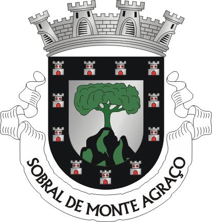 11-SobraldeMonteAgraço.png