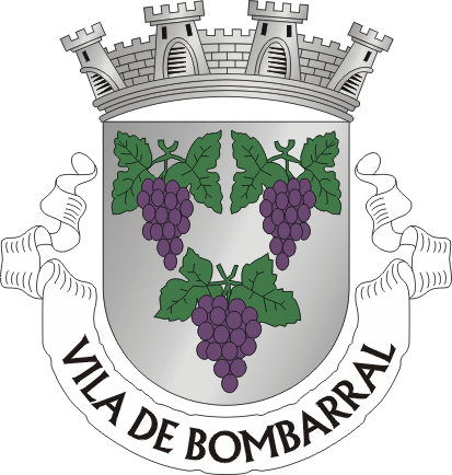 4-Bombarral_1_.png