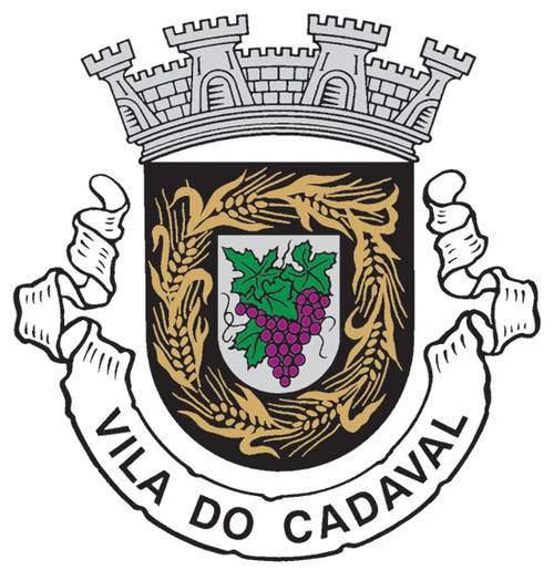 5-Cadaval_1_.jpg
