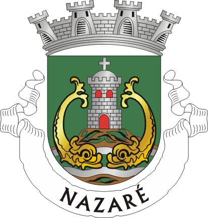 8-Nazaré.png