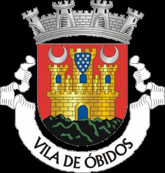9-Óbidos.png