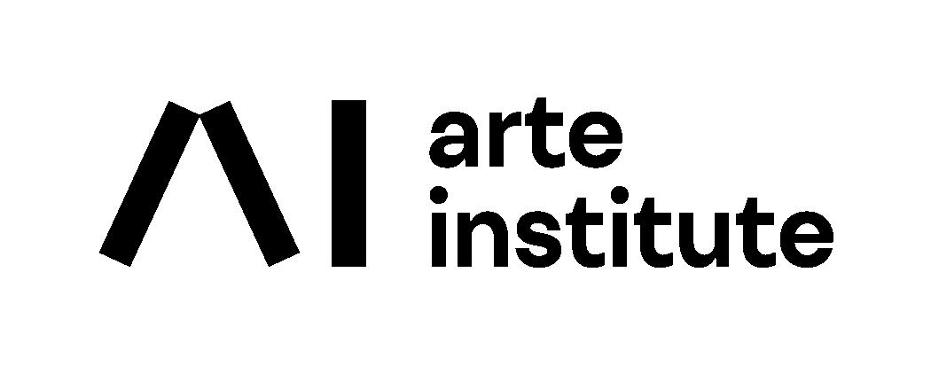 AINEWLOGOFILESRGB-01.png