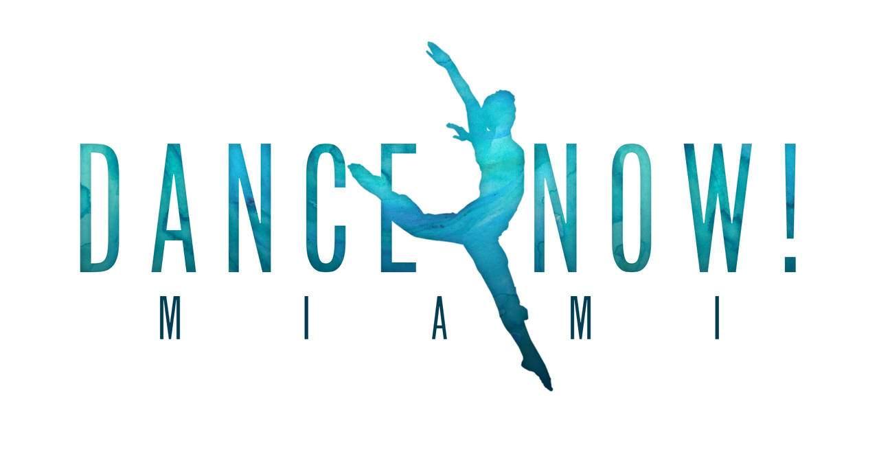DNE_Logo_color_HRcopy.jpg