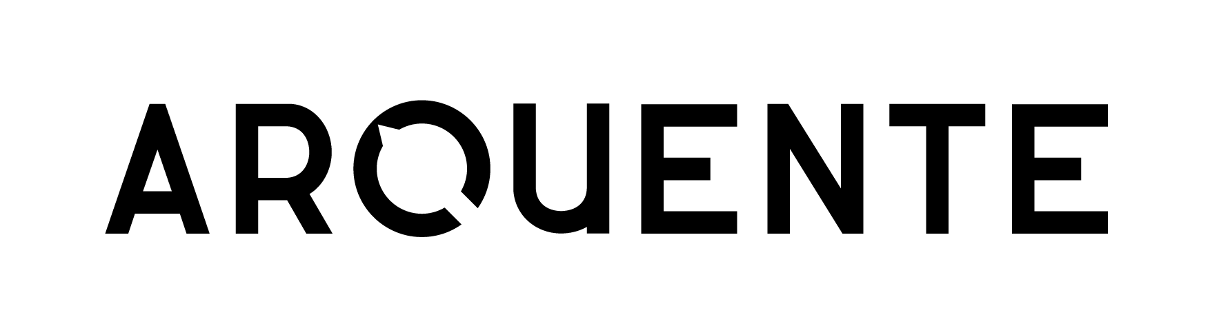 Logo1Arquente.png