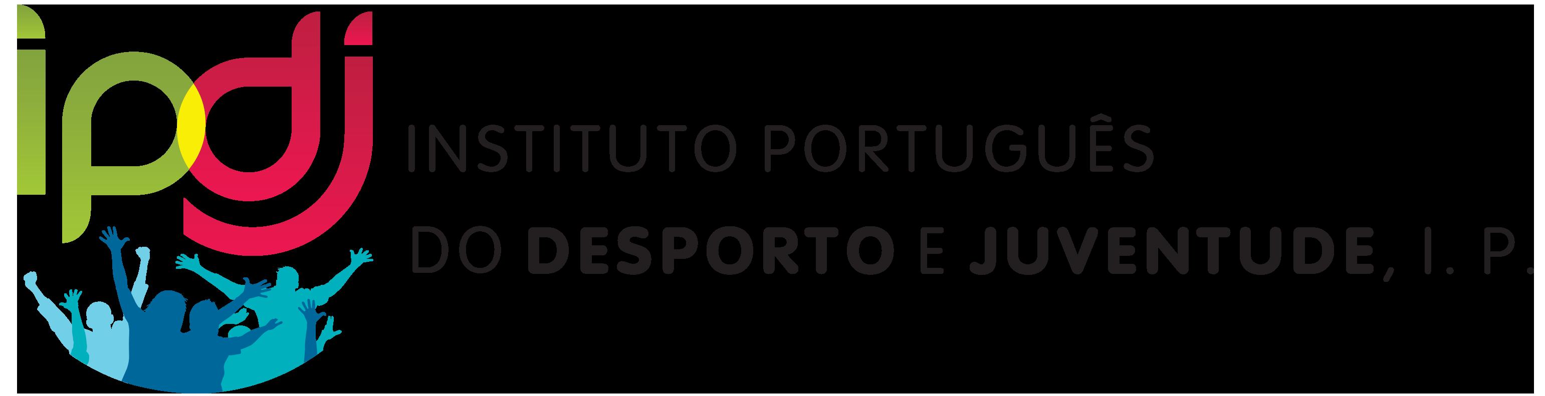 LogoIPDJHorizontalCores.png