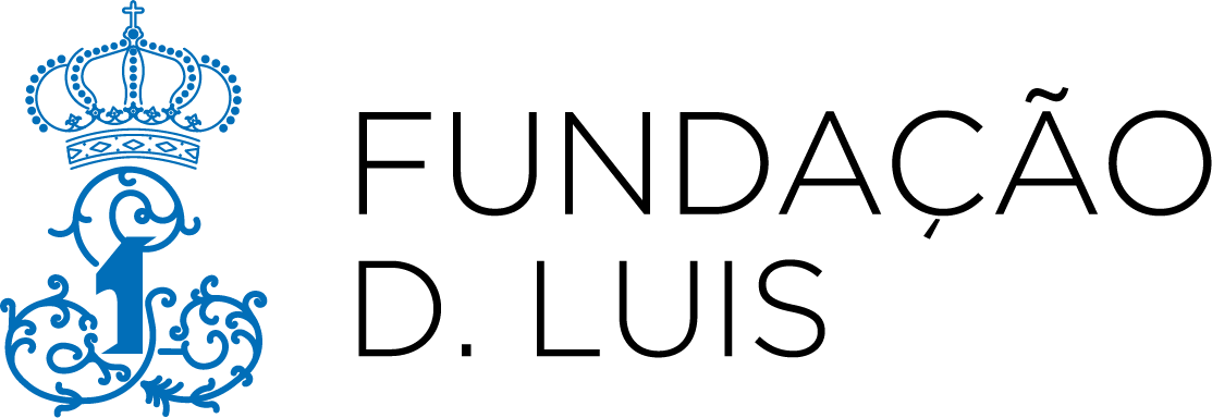 Logo_FDL.png