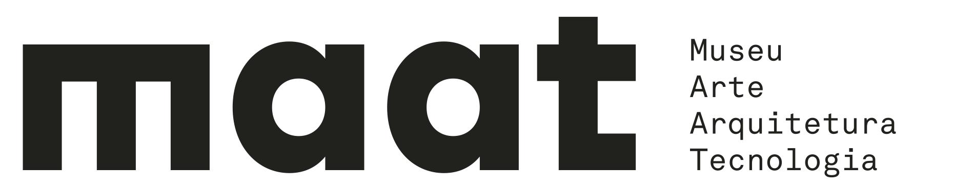 Logotipo_MAAT_PTCMYK-cópia_1_.png