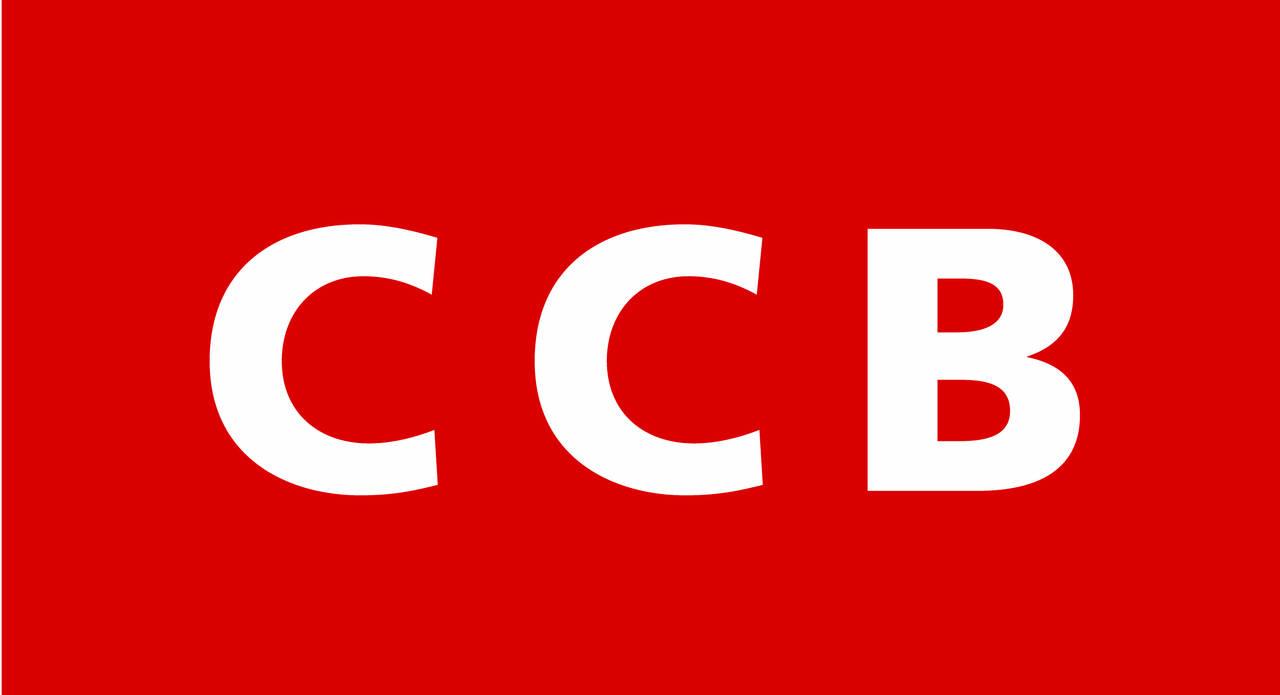 MarcaCCB_1__1_.jpg