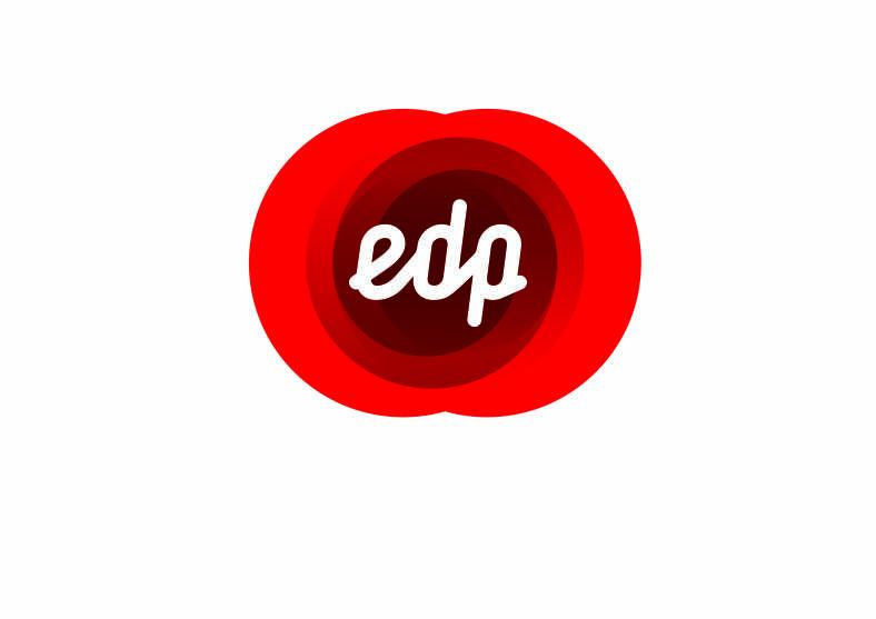 edp_p1_ss_sa_poli_ar_cmyk.jpg