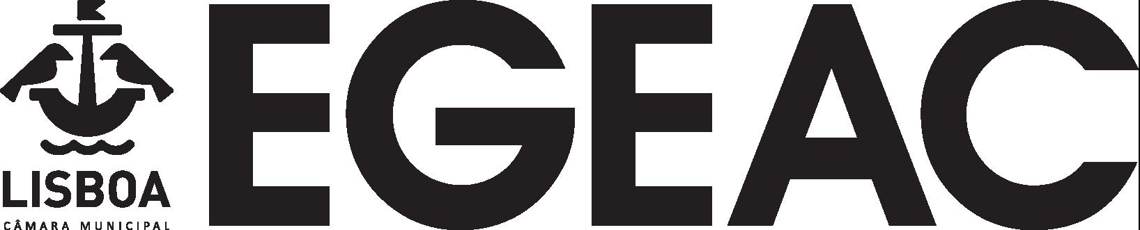 egeac_1_.png