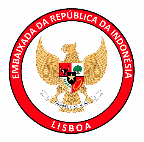 embaixadadarepublicadaindonesia.png