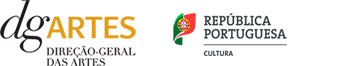 logo_dgartes(4).png