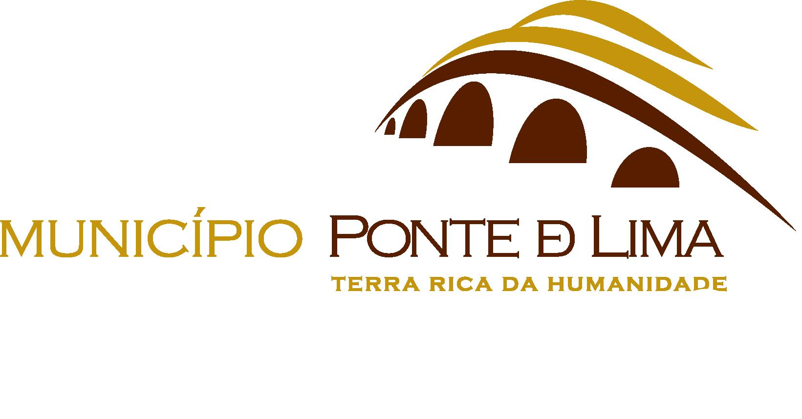 logo_mpl.png
