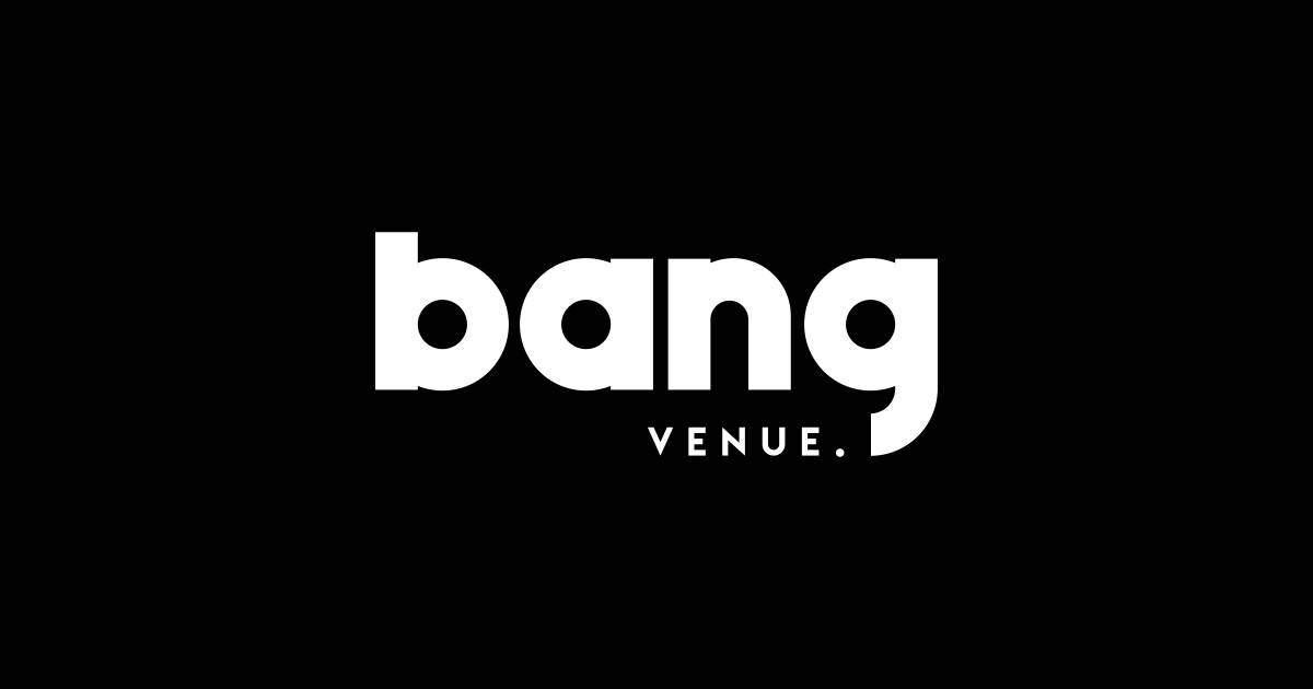 share-bang-venue.jpg